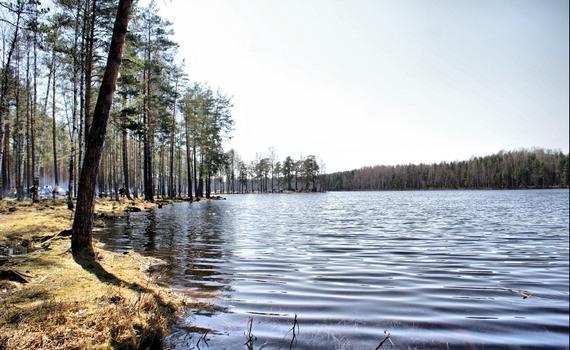 http://korkinskoe-ozero.ru/images/ozero/15.jpg