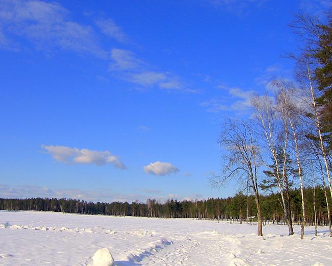 http://korkinskoe-ozero.ru/images/ozero/2.jpg