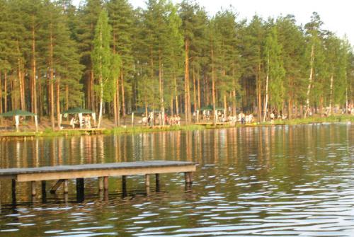 http://korkinskoe-ozero.ru/images/ozero/20.jpg