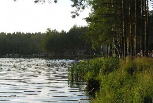 http://korkinskoe-ozero.ru/images/ozero/21.jpg
