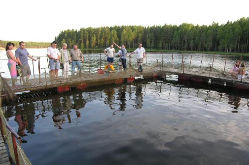 http://korkinskoe-ozero.ru/images/ozero/23.jpg