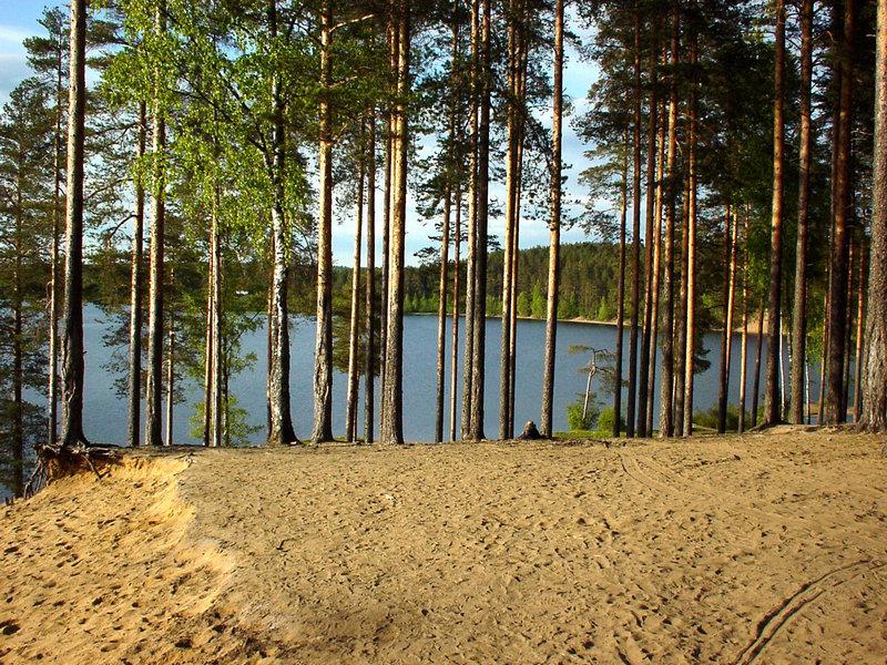 http://korkinskoe-ozero.ru/images/ozero/3.jpg