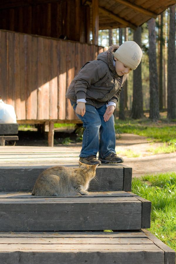 http://korkinskoe-ozero.ru/images/ozero/39.jpg