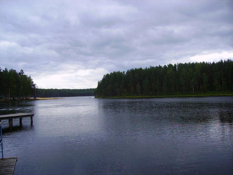 http://korkinskoe-ozero.ru/images/ozero/4.jpg