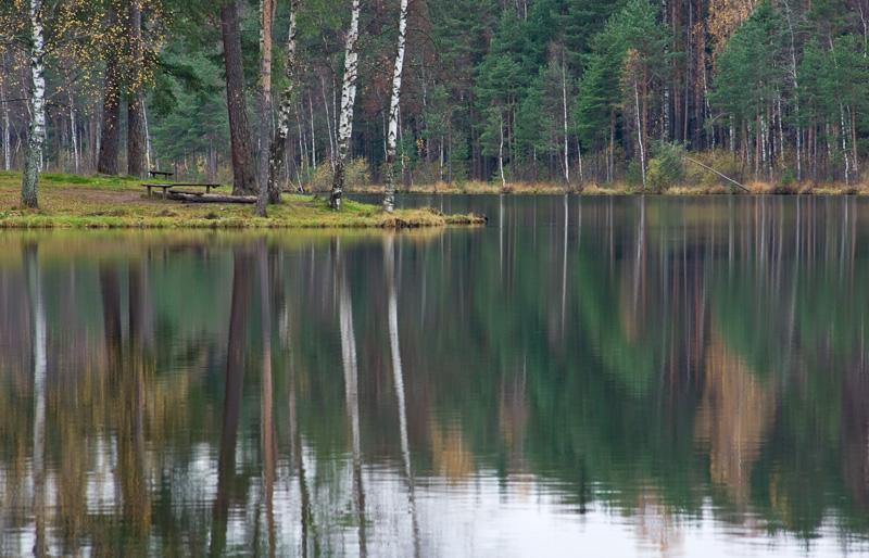 http://korkinskoe-ozero.ru/images/ozero/41.jpg