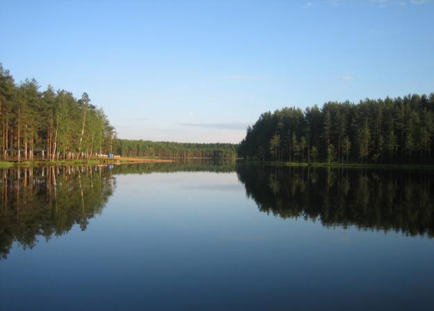 http://korkinskoe-ozero.ru/images/ozero/45.jpg