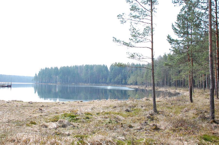 http://korkinskoe-ozero.ru/images/ozero/8.jpg